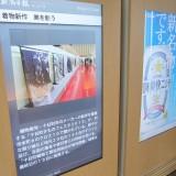 新潟日報ニュース