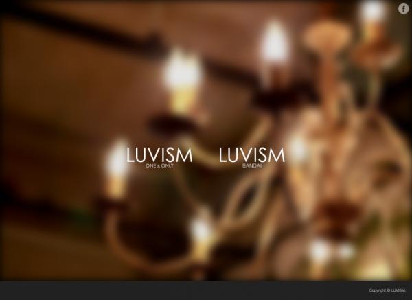LUVISM
