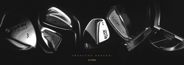 EPON GOLF 2014 POSTER